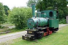 2017-06-13 06-18 Cloppenburg 830 Elisabethfehn, Moor- und Fehnmuseum