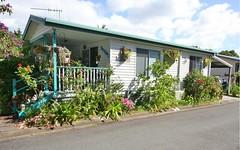 73/270 Hastings River Drive, Port Macquarie NSW