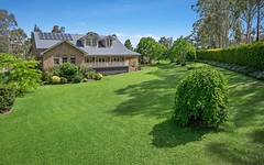 1764 Wine Country Drive, North Rothbury NSW