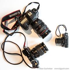 _Q5I1448 (Klaas / KJGuch.com) Tags: camera cameras cameraporn camerabodies dslr mirrorless mirrorlesscamera compact compactcamera photography cameragear canon canoneos canoneos5dii canoneos5dmk2 canoneos5dmkii fujifilm fujifilmxpro2 xpro2 fujifilmxseries xpro xproseriessony sonyrx100 sonyrx100iii sonyrx100m3 rx100series rx100iii rx100m3 mygear mycameragear imacameraaddict cameraaddict
