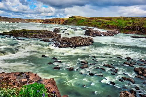 Iceland201705311328