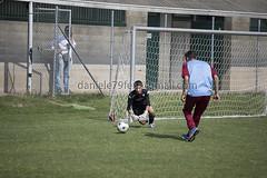 TORNEO CALCIO FRISO_1 copia (danyferr) Tags: 1°memorialfrisociro davidericotta wwwdavidericottacom calcio pianezza