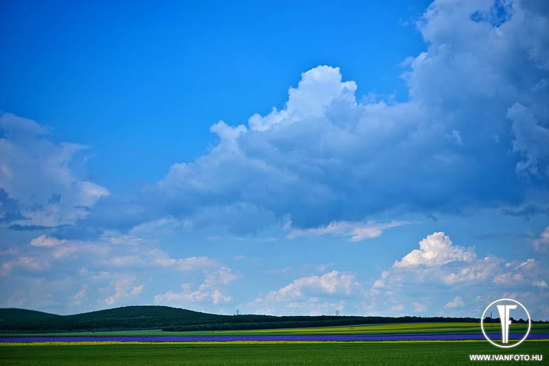 170620_007_landscape_hungary