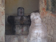 DSC00984 (kpsiddharth) Tags: hampi karnataka india krishnadevaraya vijayanagaraempire tungabhadrariver kishkindha ramayana