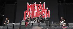 Metal Church - Graspop 2017 (jschort10) Tags: europe epica black star riders thin lizzy scott gorham dee snider graspop rock 2017 live metalmetal church blue oyster cult as it is