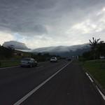 Lençol de nuvens thumbnail
