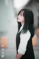 YUI 画像26