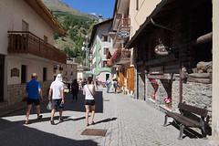 DSC08960.jpg (Henri Eccher) Tags: potd:country=fr italie arbolle pointegarin montagne alpinisme cogne