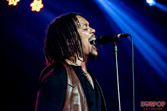 20170708-the magpie salute-8