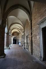 Bologna_Santo Stefano38