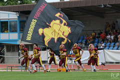 "09. Juli 2017_Jun-008.jpg<br /><span style=""font-size:0.8em;"">SAFV Juniorsbowl 2017 Bern Grizzlies @ Winterthur Warriors 09.07.2017 Stadion Deutweg, Winterthur<br /><br />©  <a href=""http://www.popcornphotography.ch"" rel=""nofollow"">popcorn photography</a> by Stefan Rutschmann</span> • <a style=""font-size:0.8em;"" href=""http://www.flickr.com/photos/61009887@N04/35454438820/"" target=""_blank"">View on Flickr</a>"
