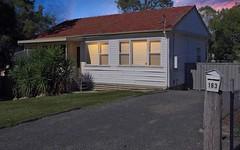 163 Susan Street, Scone NSW