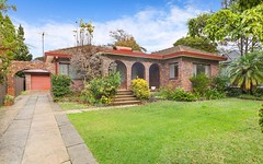 246 President Avenue, Miranda NSW