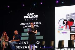 Andrea 7