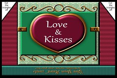 Give Your Heart Cards Style 5 template 1 (mimitalks, married, under grace) Tags: giveyourheartcardstoprintmakegive mimitalksmarriedundergrace freeheartcardtemplatesforpersonaluse makingavalentine digitalvalentines valentine happyvalentinesday valentinesday bemyvalentine hearts heartimages art design graphics paintshopprocreation digital digitalart computergraphics mimitalksmarriedwchildren digitaldesigns layout fundesigns paintshopprocreations 3dimensional 3d artcreations artistic artisticcreations arts computermagic computergraphicspink computerdesign computerart creations creating creation designingmoms designingmomsgetdigital digiscrap digitaldesign digitalelements digitalimaging digitallayouts digitalproject dimension digitalpuzzle fun funny imademyownpuzzle mimishare mimi mimitalks marriedwchildren passionateinspirations paintshoppro6creations psp psp6 psp10 graphicdesign coloringpageforkids christianart christiancoloringpage freedesignforvalentinesdayoranytime