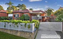 33 Elouera Street North, Beverly Hills NSW