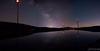 Pano_1 en Orol (JMFVERAS) Tags: 2017 nocturnas orol ferrolterra