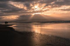 DSC_9467 (Daniel Matt .) Tags: sunset sunsetcolours sunsets irishlandscape landscape landscapephotography ireland natgeo nature greennature beach sunsetsandsunrise aroundtheworld
