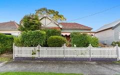 258 Elswick Street, Leichhardt NSW