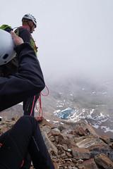 DSC08917.jpg (Henri Eccher) Tags: potd:country=fr italie arbolle pointegarin montagne alpinisme cogne