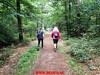 "2017-07-11     Apeldoorn              1e dag  31 Km (19) • <a style=""font-size:0.8em;"" href=""http://www.flickr.com/photos/118469228@N03/35515105170/"" target=""_blank"">View on Flickr</a>"