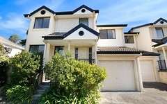 3/7 Figtree Crescent, Figtree NSW