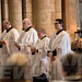 """Ordination of Priests 2017 • <a style=""""font-size:0.8em;"""" href=""""http://www.flickr.com/photos/23896953@N07/35541442731/"""" target=""""_blank"""">View on Flickr</a>"""