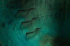 20170703_SDIM2548 (NAMARA EXPRESS) Tags: street globular object playeqipment park underguard underroad ladder scribble daytime summer fine outdoor color toyonaka osaka japan foveon x3 sigma dp2 namaraexp