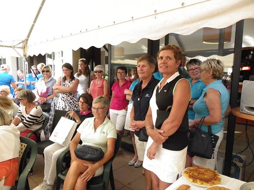 interclub-dames-VQ-20170082