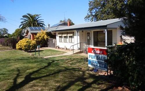 44 Elwin Street, Narrandera NSW 2700