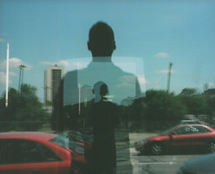 untitled (kaumpphoto) Tags: