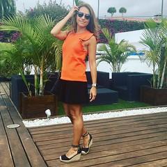 Feliz jueves a todos!!!!! Me espera una mañana movidita, para ello un look cómodo! Besos mil!😘😘😘 #instadaily #instapic #instamood #elblogdemonica #comfy #inspo #inspiration #instalike #instadaily #instafashion #in (elblogdemonica) Tags: ifttt instagram elblogdemonica fashion moda mystyle sportlook springlooks streetstyle trendy tendencias tagsforlike happy looks miestilo modaespañola outfits basicos blogdemoda details detalles shoes zapatos pulseras collar bolso bag pants pantalones shirt camiseta jacket chaqueta hat sombrero