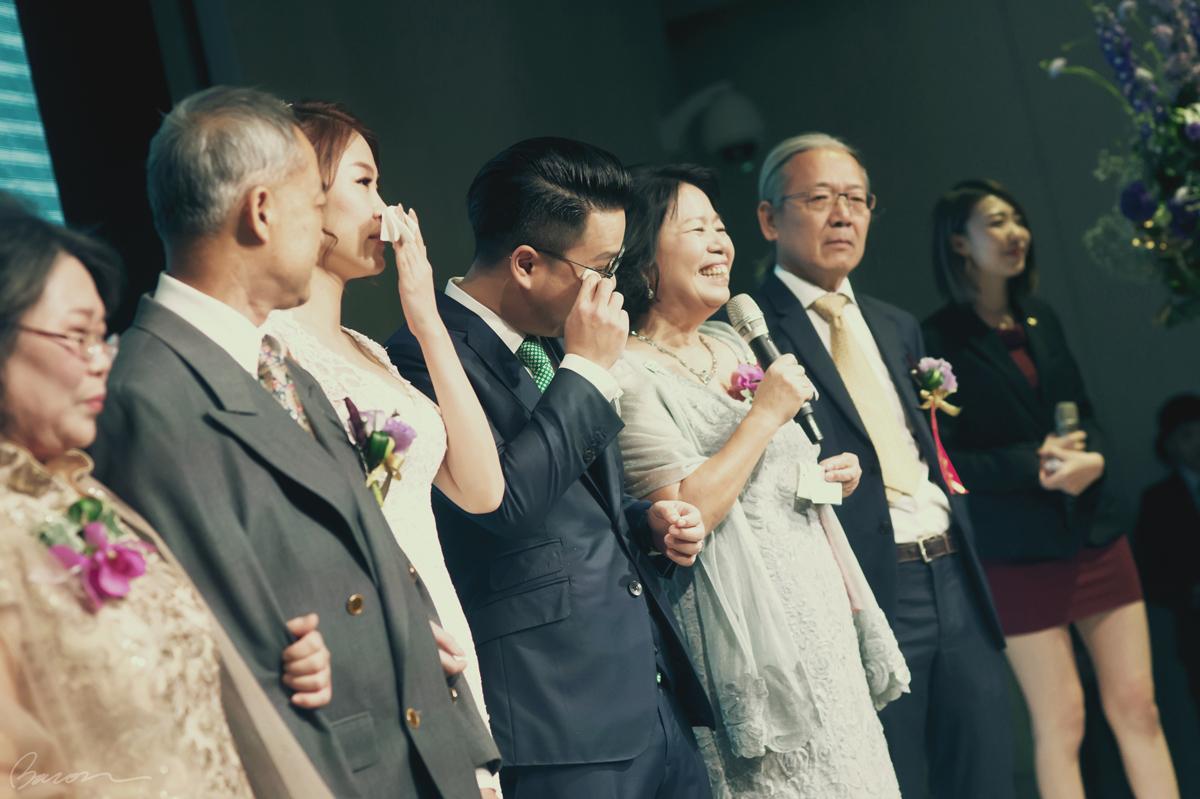 Color_079, 攝影服務說明, 婚禮紀錄, 婚攝, 婚禮攝影, 婚攝培根,台中, 台中萊特薇庭,萊特薇庭, Light Wedding