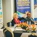 UNDP SOI National Dialogue 19-20Jun17 pcKarlBuoro (303)