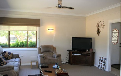 37 Myack Street, Berridale NSW
