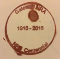 Gateway National Recreation Area NPS centennial - Fort Wadsworth (alertfive) Tags: gatewaynra npscentennial fortwadsworth nationalparkservice nps gatewaynationalrecreationarea
