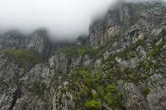 Pulpit rock (wietsej) Tags: pulpit rock lysefjorden norway sony a100 sonydslra100 tamronspaf1750mmf28xrdiiildaspif tamron 1750 nature
