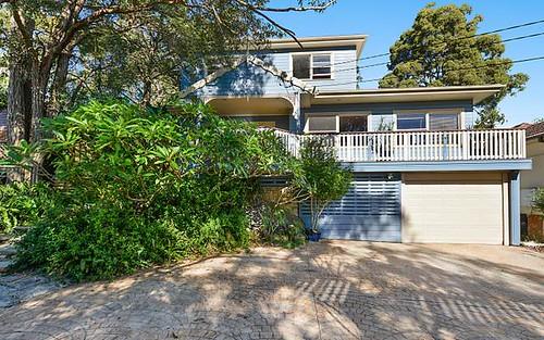 136 Grays Point Rd, Grays Point NSW