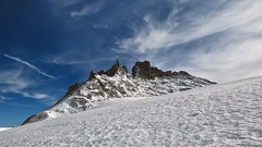Poncione di Cassina Baggio (2859m) - Ticino - Svizzera [Explored #258] (Felina Photography) Tags: poncionedicassinabaggio ticino tessin alps switzerland svizzera suisse schweiz swiss zwitserland svizra alpi montagna mountain