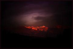 Verlangen (maartenappel) Tags: kleuren landschap canon