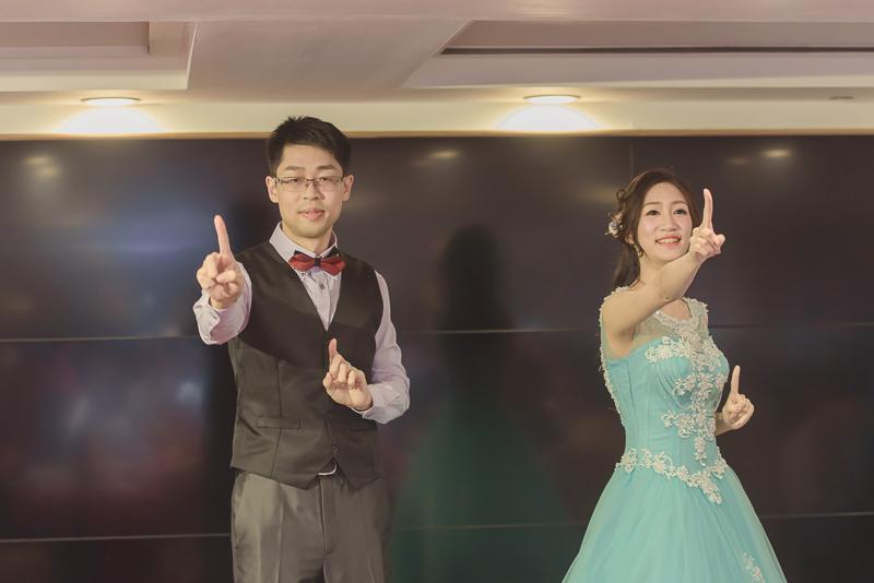歐華酒店,歐華酒店婚攝,新秘Sunday,台北婚攝,歐華酒店婚宴,婚攝小勇,MSC_0110