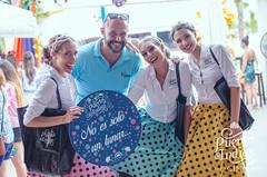 Feria de Estepona 2017