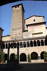 Bologna_Santo Stefano49