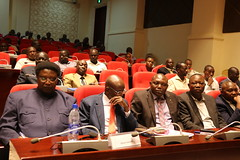 IMG_1745 (UNDP CHAD) Tags: odd sdg snu tchad developement