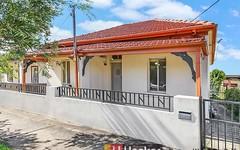 15 Margaret Street, Granville NSW