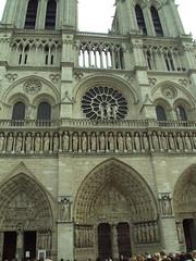 DSC03180 (mhogan61) Tags: paris2009