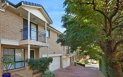 2/22 Matthews Street, Wollongong NSW
