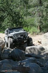 IMG_3458web (PhantomPhan1974 Photography) Tags: rubicon jeep jku big bear bigbear arrowhead offroad rockcrawling