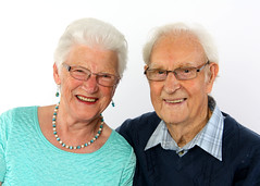65th Anniversary 009 (iona.brokenshire) Tags: granda dad60