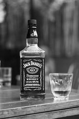 Jack Daniel's Tennessee Whisky (Alvimann) Tags: alvimann canon canon550d canoneos550d canoneos tennessee jackdaniels jack daniels alcohol alcoholic alcoholica alcoholics unitedstates usa estadosunidos bebida bebe beber beverage strong fuerte drink drinking
